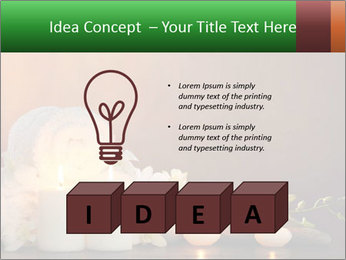 0000082884 PowerPoint Templates - Slide 80