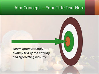 0000082884 PowerPoint Template - Slide 83