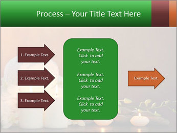 0000082884 PowerPoint Templates - Slide 85
