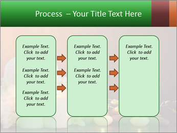 0000082884 PowerPoint Templates - Slide 86