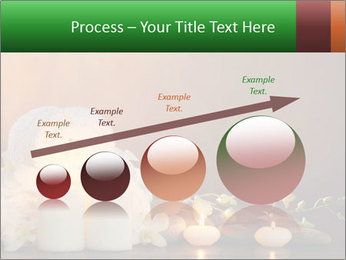 0000082884 PowerPoint Template - Slide 87