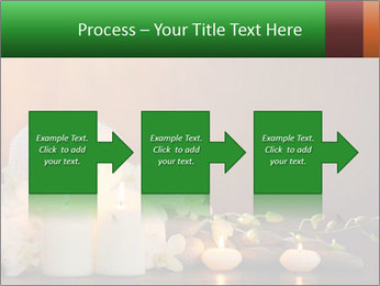 0000082884 PowerPoint Templates - Slide 88