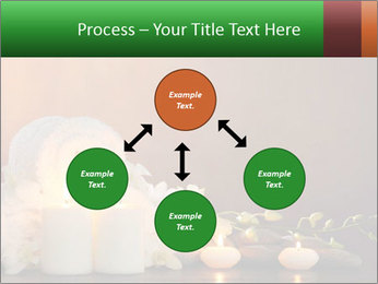 0000082884 PowerPoint Templates - Slide 91
