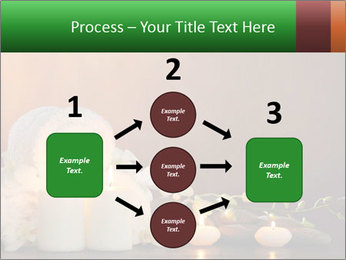 0000082884 PowerPoint Templates - Slide 92