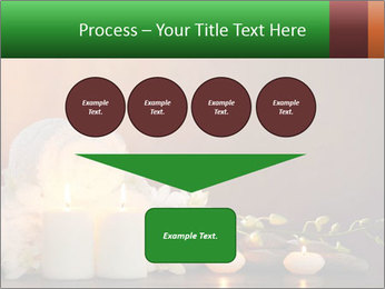 0000082884 PowerPoint Templates - Slide 93