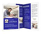 0000082885 Brochure Templates