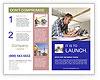 0000082885 Brochure Template