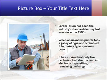 0000082885 PowerPoint Templates - Slide 13