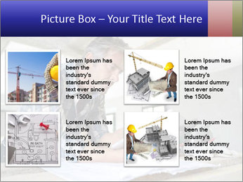 0000082885 PowerPoint Templates - Slide 14