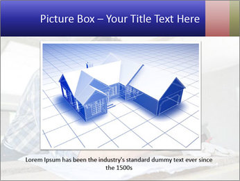 0000082885 PowerPoint Templates - Slide 16