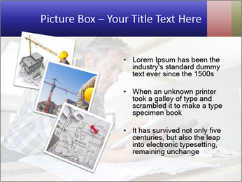 0000082885 PowerPoint Templates - Slide 17