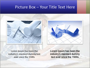 0000082885 PowerPoint Templates - Slide 18
