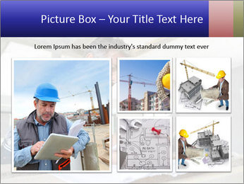 0000082885 PowerPoint Templates - Slide 19