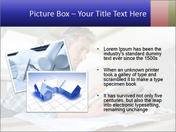 0000082885 PowerPoint Templates - Slide 20