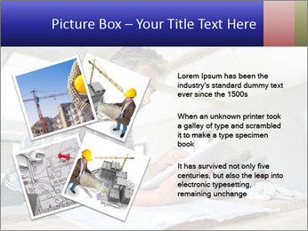 0000082885 PowerPoint Templates - Slide 23