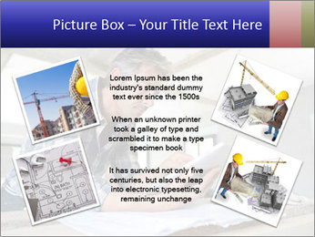 0000082885 PowerPoint Templates - Slide 24