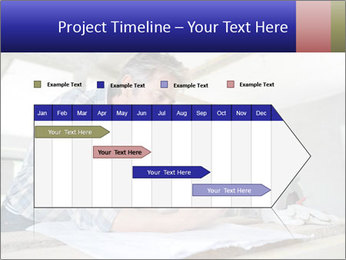 0000082885 PowerPoint Templates - Slide 25