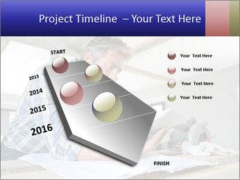 0000082885 PowerPoint Templates - Slide 26