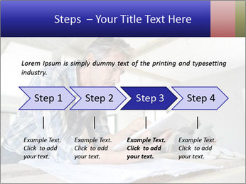 0000082885 PowerPoint Templates - Slide 4