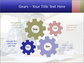 0000082885 PowerPoint Templates - Slide 47