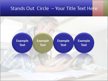 0000082885 PowerPoint Templates - Slide 76