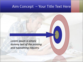 0000082885 PowerPoint Templates - Slide 83