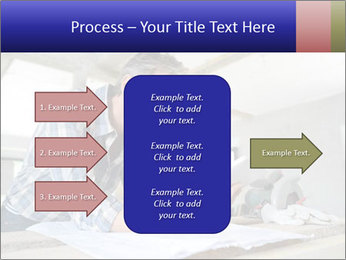0000082885 PowerPoint Templates - Slide 85