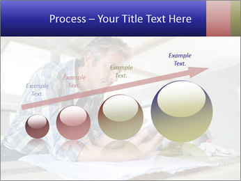 0000082885 PowerPoint Templates - Slide 87