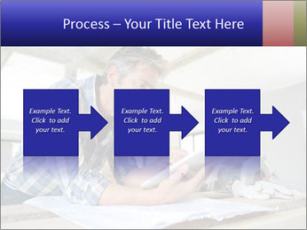 0000082885 PowerPoint Templates - Slide 88