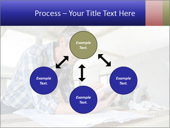 0000082885 PowerPoint Templates - Slide 91