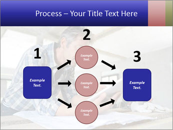 0000082885 PowerPoint Templates - Slide 92