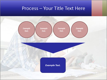 0000082885 PowerPoint Templates - Slide 93