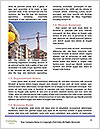 0000082885 Word Template - Page 4