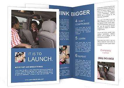 0000082886 Brochure Template