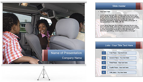 0000082886 PowerPoint Template