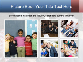 0000082886 PowerPoint Templates - Slide 19