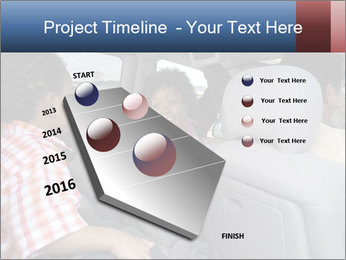 0000082886 PowerPoint Templates - Slide 26