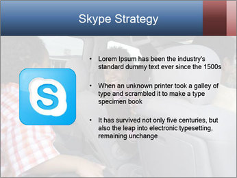 0000082886 PowerPoint Templates - Slide 8