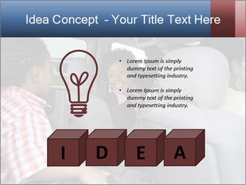 0000082886 PowerPoint Templates - Slide 80