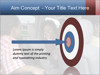 0000082886 PowerPoint Templates - Slide 83