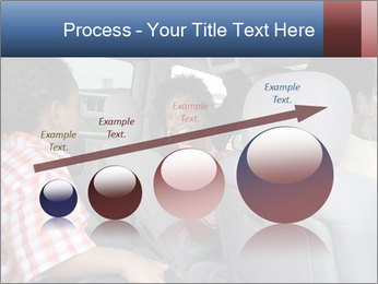 0000082886 PowerPoint Templates - Slide 87