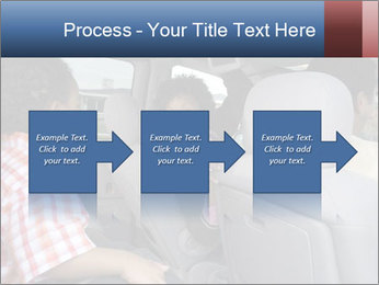 0000082886 PowerPoint Templates - Slide 88
