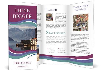 0000082887 Brochure Template