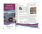 0000082887 Brochure Templates