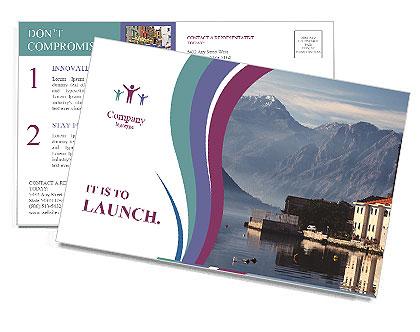 0000082887 Postcard Templates