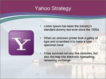 0000082887 PowerPoint Template - Slide 11