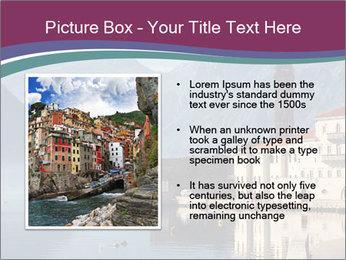 0000082887 PowerPoint Template - Slide 13