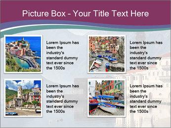 0000082887 PowerPoint Template - Slide 14