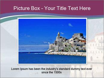 0000082887 PowerPoint Template - Slide 15