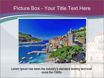 0000082887 PowerPoint Template - Slide 16